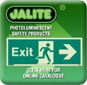 Link to Jalite Fire Safety Signs site
